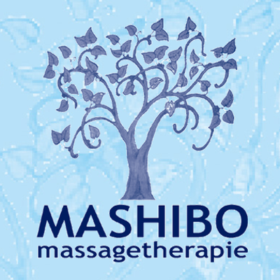 Mashibo, massage